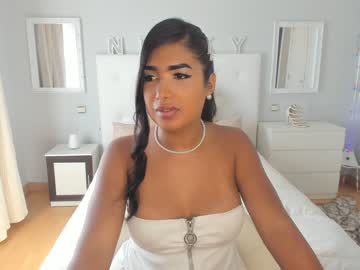 [08-08-20] niickyyy chaturbate private