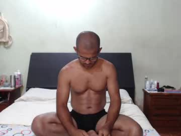 [09-06-21] couple_hot_01 record video with dildo from Chaturbate.com