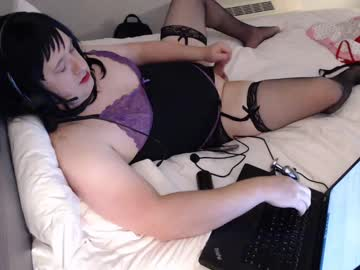 [28-10-20] imbitoo26 record show with toys from Chaturbate