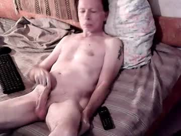 [04-07-20] joboyxx record webcam video from Chaturbate.com
