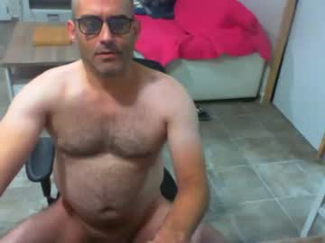 [20-10-21] miraclemarc record video with toys from Chaturbate.com