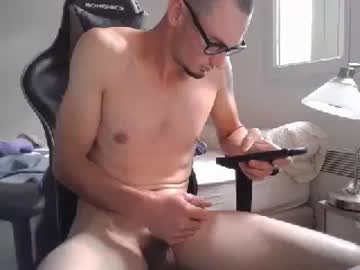 [27-09-20] jmg136 public show from Chaturbate