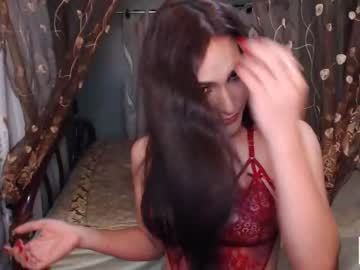 [08-08-20] tsservicedoll private show from Chaturbate.com