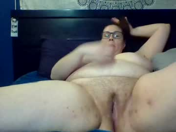 [21-03-20] witchykirsch video from Chaturbate