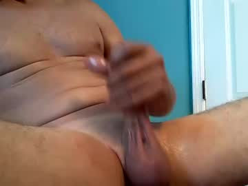 [05-03-20] blueseas001 chaturbate private XXX show
