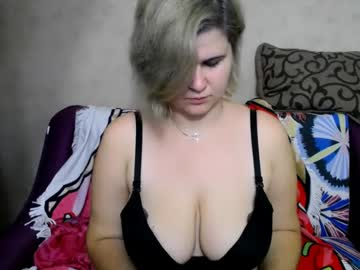 [18-10-20] coffeegirl4u video with toys from Chaturbate.com