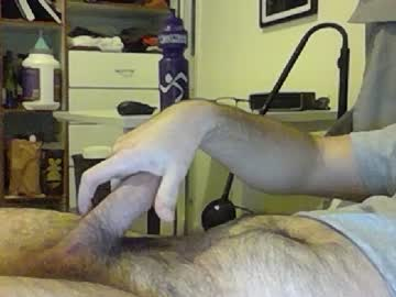 [22-05-20] coolfootman public show video from Chaturbate