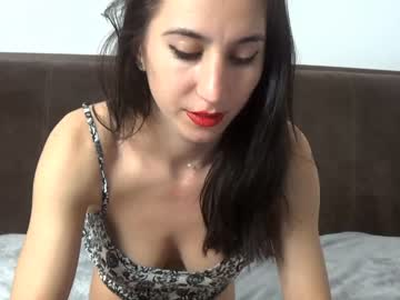 [10-01-21] marceville chaturbate toying record