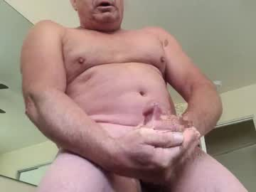 [21-08-21] milehighcumsupply record private sex video from Chaturbate.com