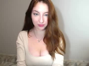[04-12-20] pink_lips_ record show with cum from Chaturbate