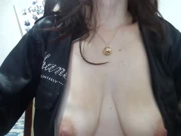 [20-02-20] ary__ public show video from Chaturbate.com