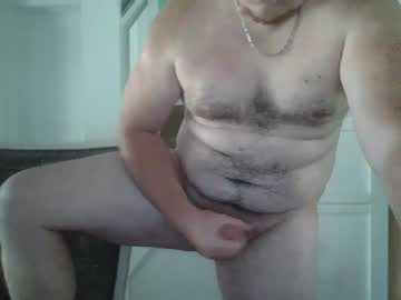 [04-06-20] duttheslut29 blowjob video from Chaturbate.com