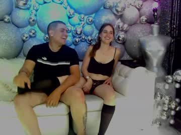 [05-10-20] annie_and_mike chaturbate video with toys