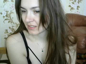 [09-04-20] naughty_popa record video with toys from Chaturbate.com