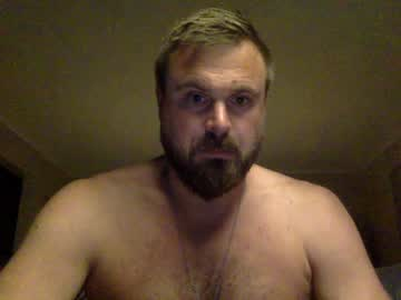 [15-07-20] dickwurst_swe private XXX show from Chaturbate