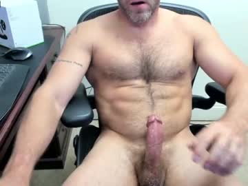 [03-06-21] fitdad125130 private webcam from Chaturbate.com