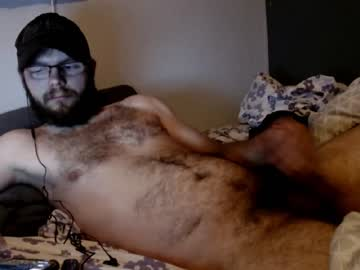 [15-07-20] northernguy123 record public show from Chaturbate