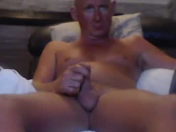 [19-08-20] stevenage47 chaturbate private XXX show
