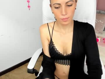 [18-03-21] angie_nava private show video from Chaturbate.com