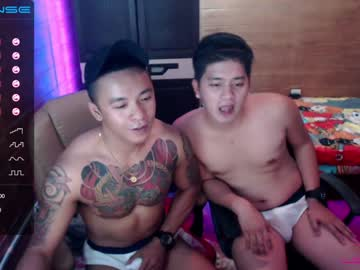 [08-04-21] 0matty_matix0 video with toys from Chaturbate