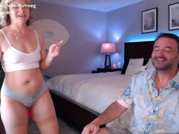[08-04-20] nikkinace chaturbate video with dildo