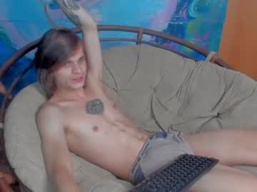 [07-09-20] ryan_for_bigdick cam show from Chaturbate