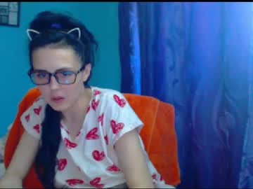 [21-03-20] sweetsexyamy chaturbate private show
