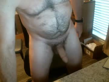 [15-09-20] thadass123 record public show from Chaturbate.com