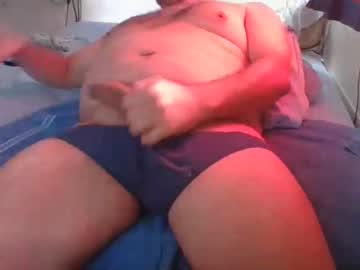 [21-05-20] mobybigdick69 private record
