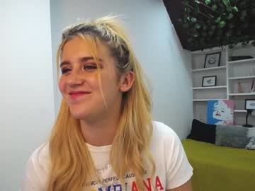 [13-09-20] nova_parker show with toys from Chaturbate