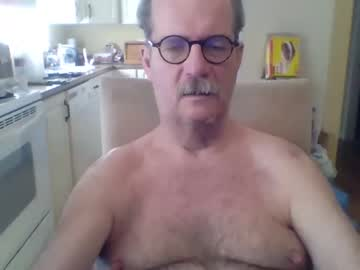 [31-08-21] nips65 private from Chaturbate.com