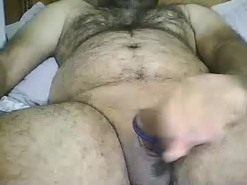 [24-12-20] metter26 private show video