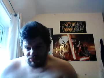 [29-04-20] wanklover43 chaturbate