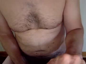 [19-05-20] laguy72 private show from Chaturbate.com