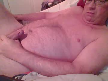 [07-10-20] randy025_98 cam video from Chaturbate.com