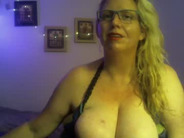 [13-07-20] analashley69 record show with toys from Chaturbate