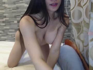 [03-03-21] queen_jenny record video from Chaturbate.com