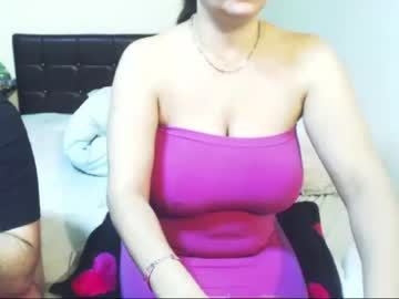[06-03-20] s3x4all blowjob show from Chaturbate.com