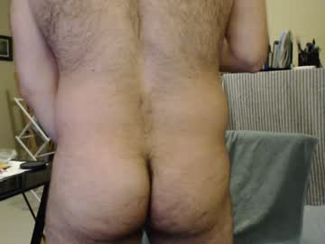 [05-06-20] seattlepitdeity video from Chaturbate.com