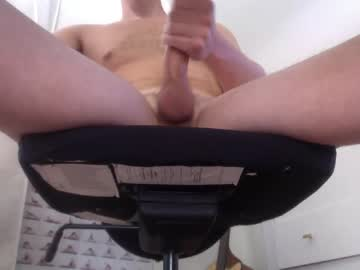 [20-03-20] alexxcox9 record premium show video from Chaturbate.com