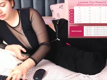 [23-09-20] mollyfarell video with toys from Chaturbate