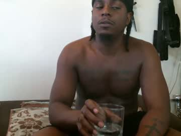 [04-11-20] ricou2much record public show from Chaturbate