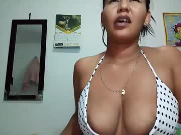 [19-05-20] catalinasweet_ record video from Chaturbate.com