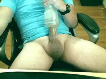 [18-06-21] devilish007 show with cum from Chaturbate