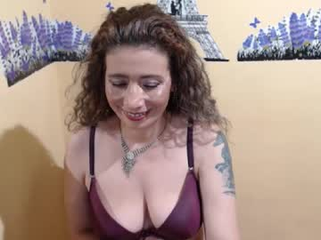 [01-09-20] juliialove_ record cam video from Chaturbate.com