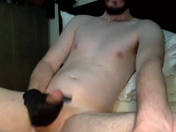 [27-06-20] slimcub record video with dildo from Chaturbate