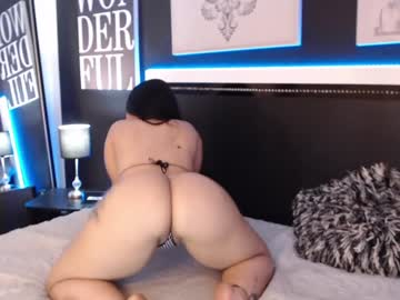 [18-03-20] ashleyvegaa_ record private show from Chaturbate.com