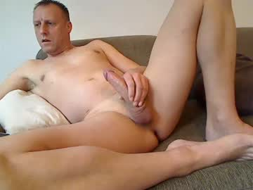 [27-02-20] enjooy555 record video from Chaturbate