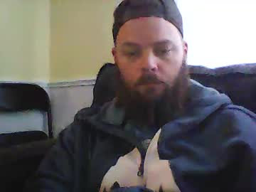 [06-01-21] mctc1214 record private show video from Chaturbate