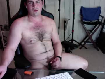 [19-02-20] calicrest blowjob video from Chaturbate
